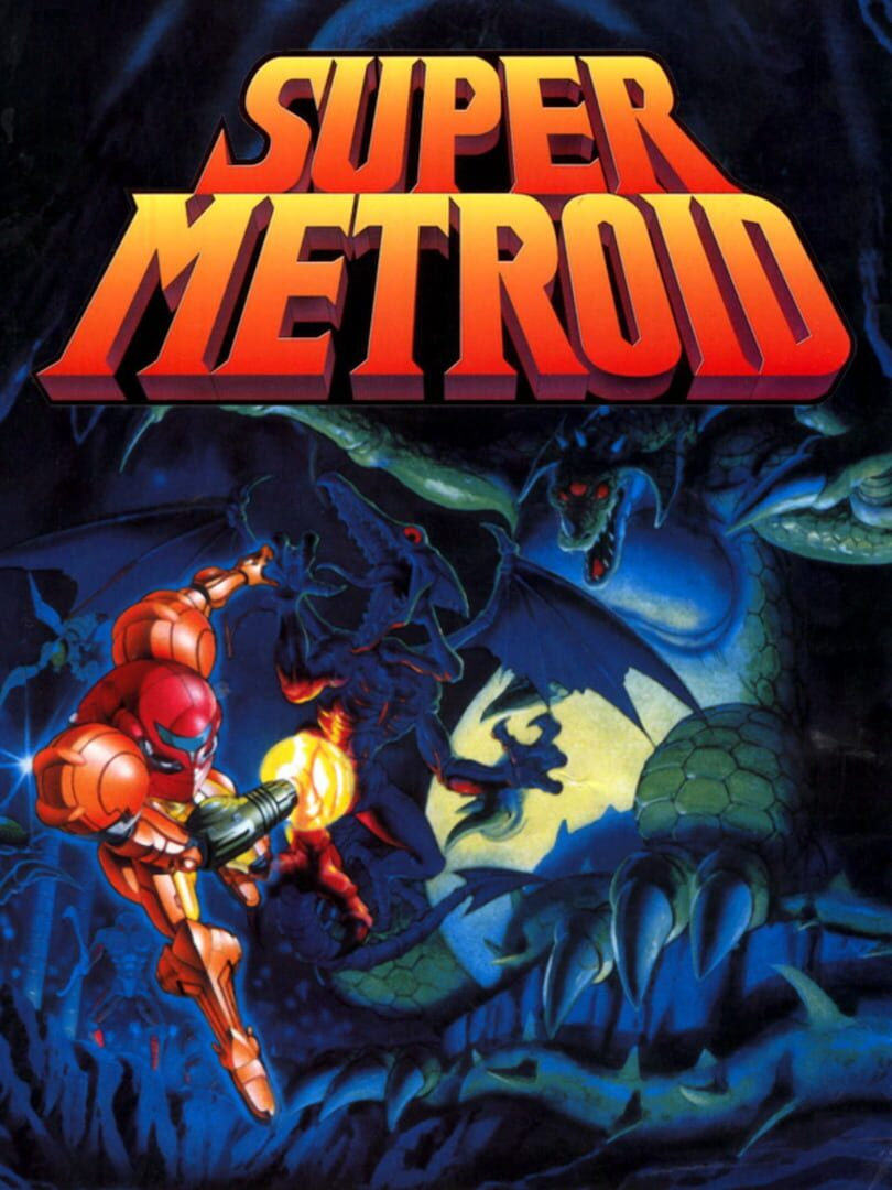 buy Super Metroid cd key for all platform