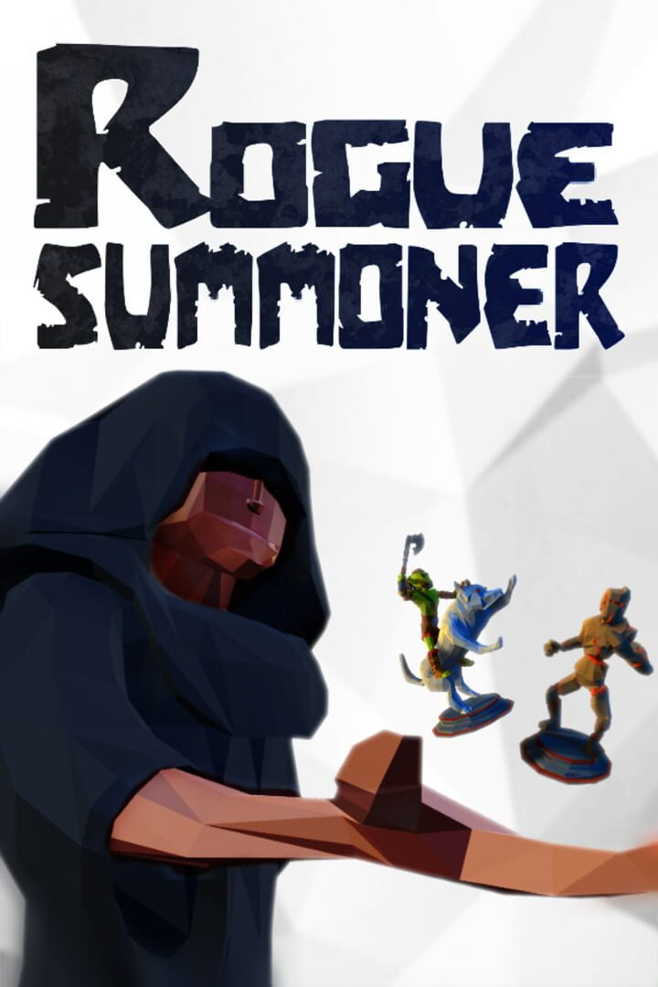 buy Rogue Summoner cd key for all platform