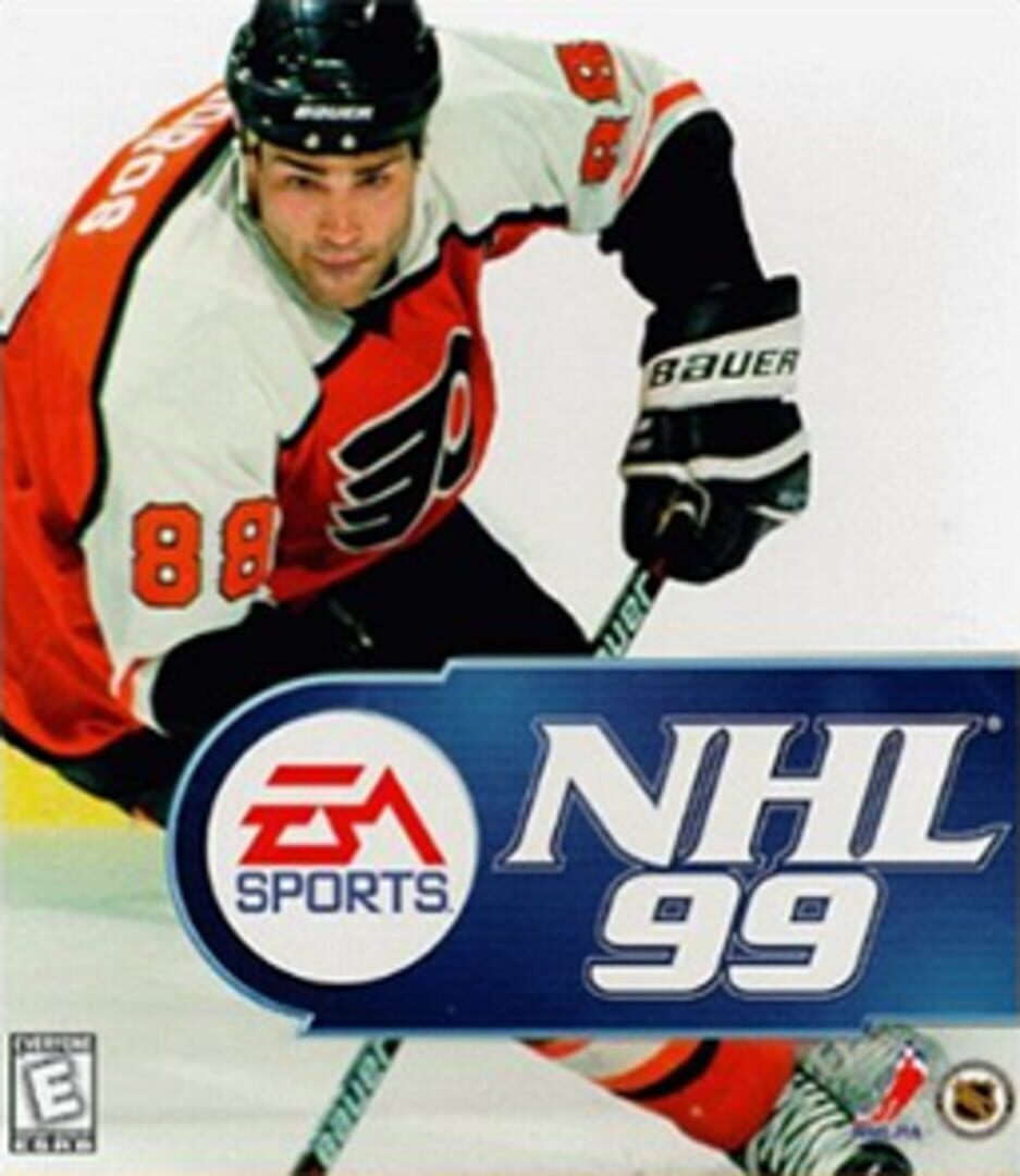 buy NHL 99 cd key for all platform