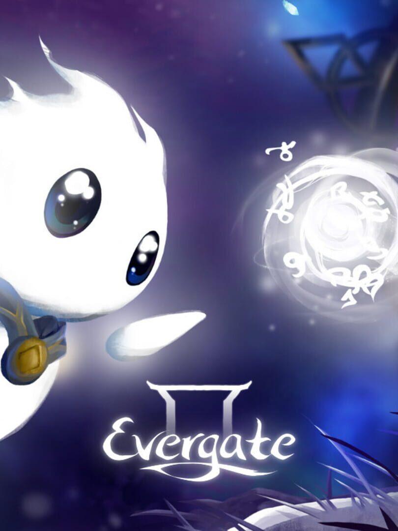 buy Evergate cd key for all platform