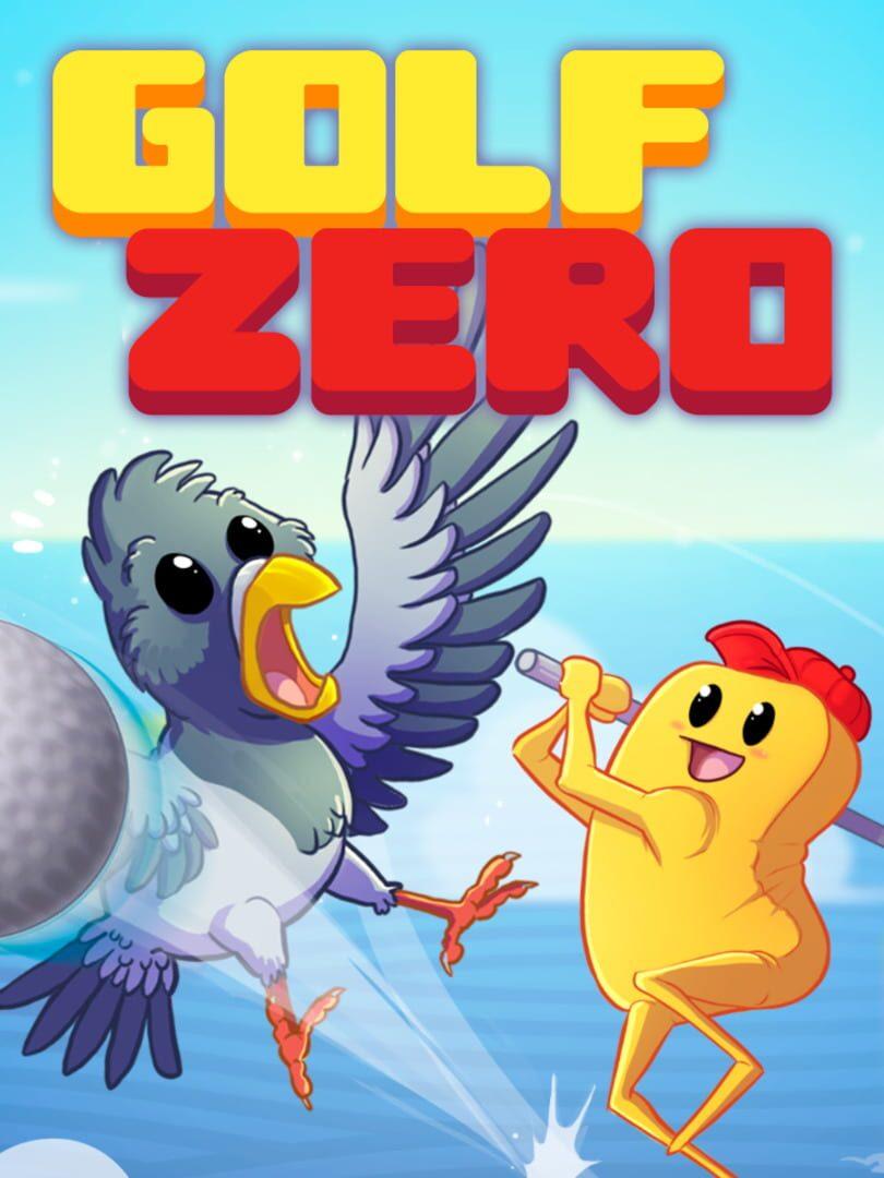 buy Golf Zero cd key for all platform