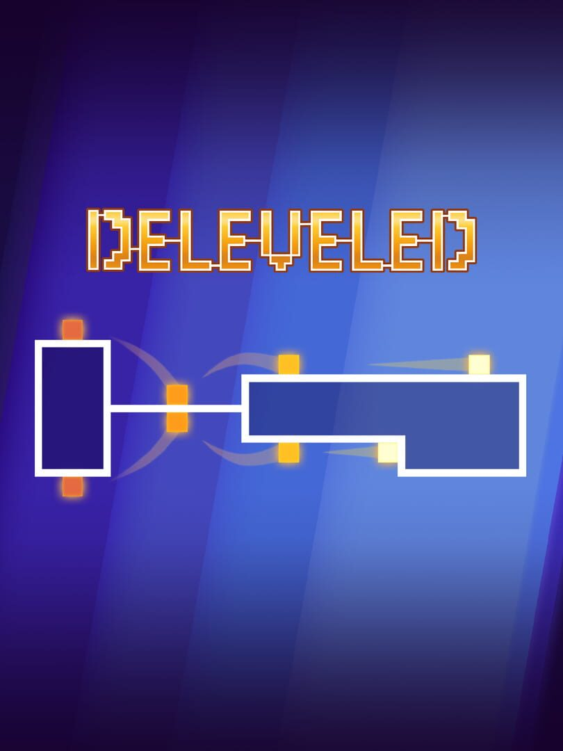 buy Deleveled cd key for all platform