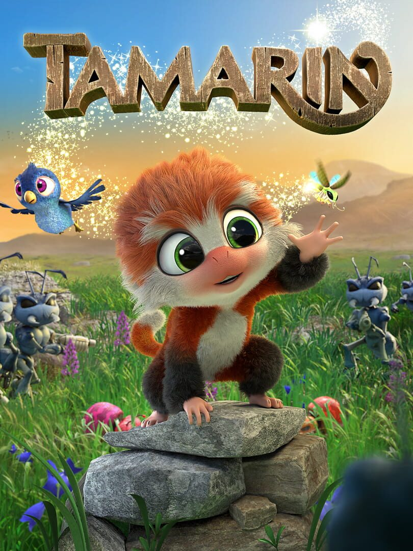 buy Tamarin cd key for all platform
