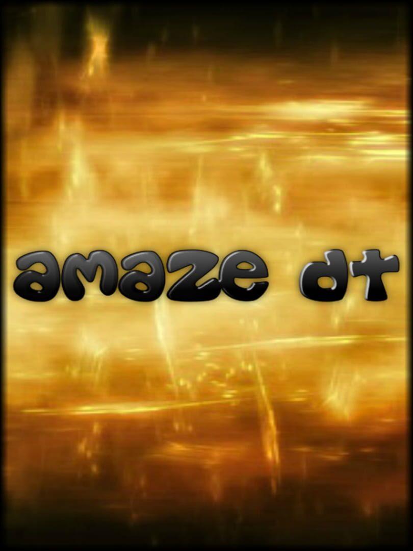 buy aMAZE Dark Times cd key for all platform
