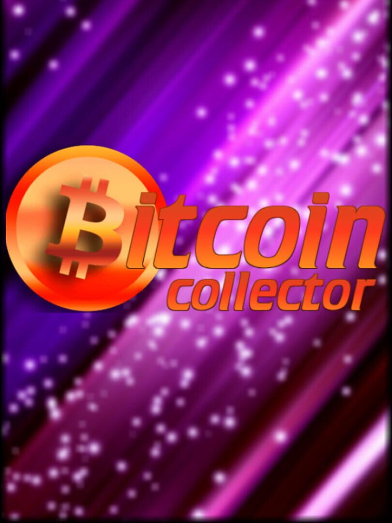 buy Bitcoin Collector cd key for all platform
