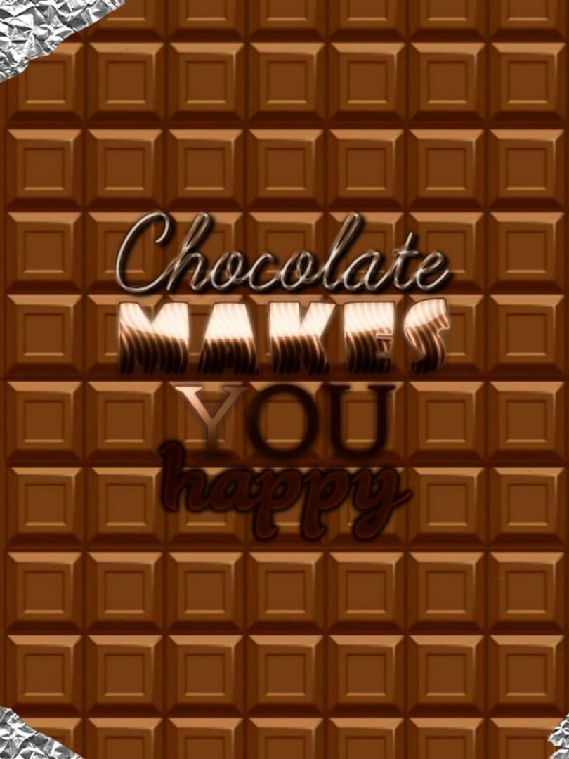 buy Chocolate makes you happy cd key for all platform