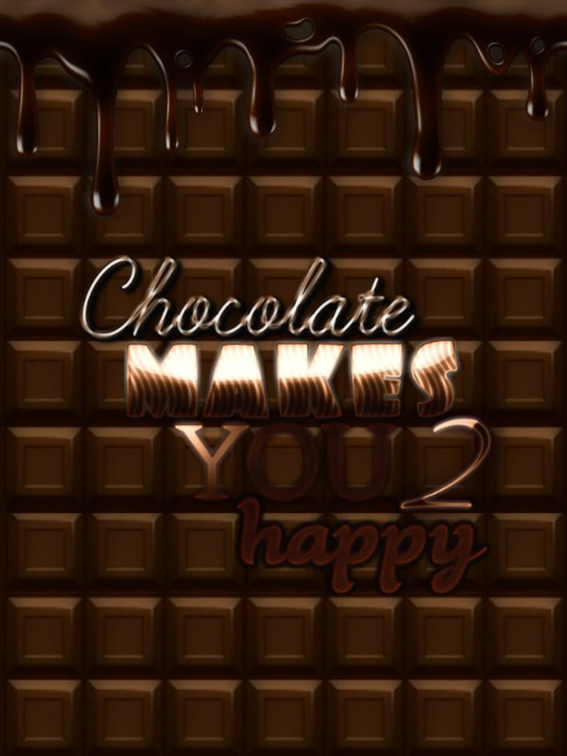 buy Chocolate makes you happy 2 cd key for all platform