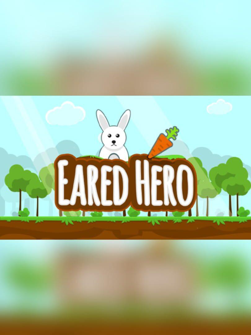 buy Eared Hero cd key for all platform