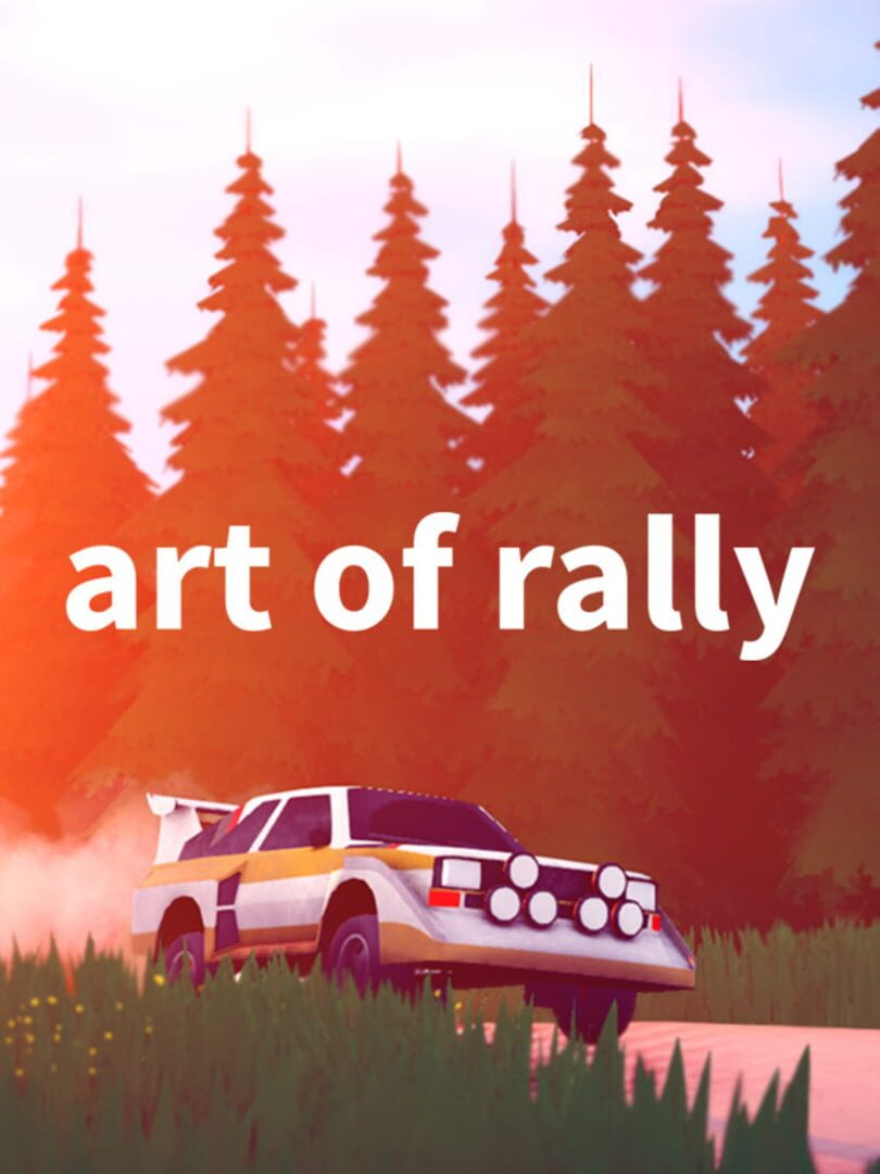 buy art of rally cd key for xbox platform