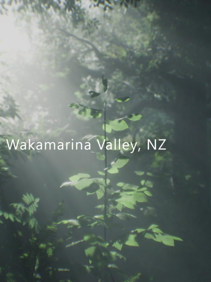 buy Wakamarina Valley, New Zealand cd key for all platform
