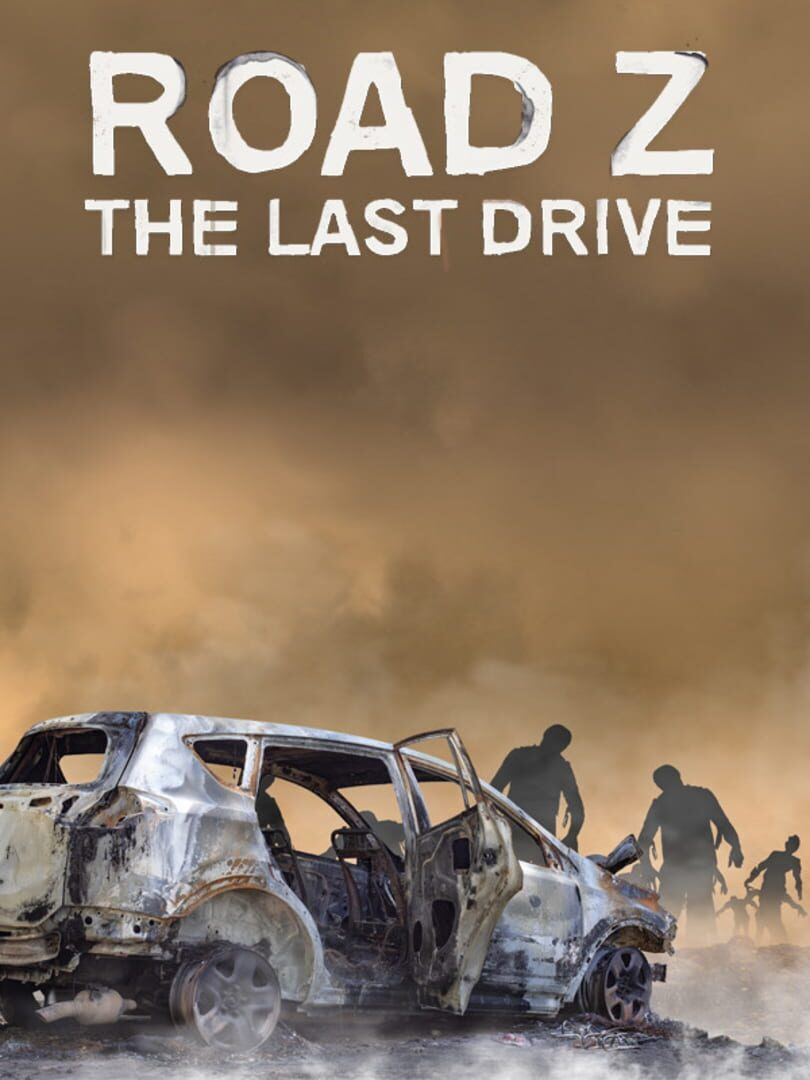 buy Road Z : The Last Drive cd key for all platform