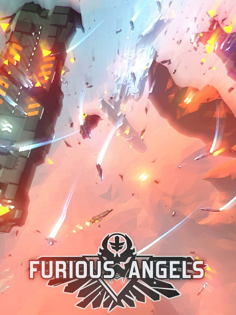 buy Furious Angels cd key for all platform
