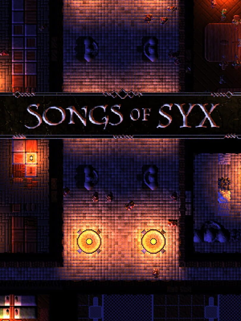 buy Songs of Syx cd key for all platform