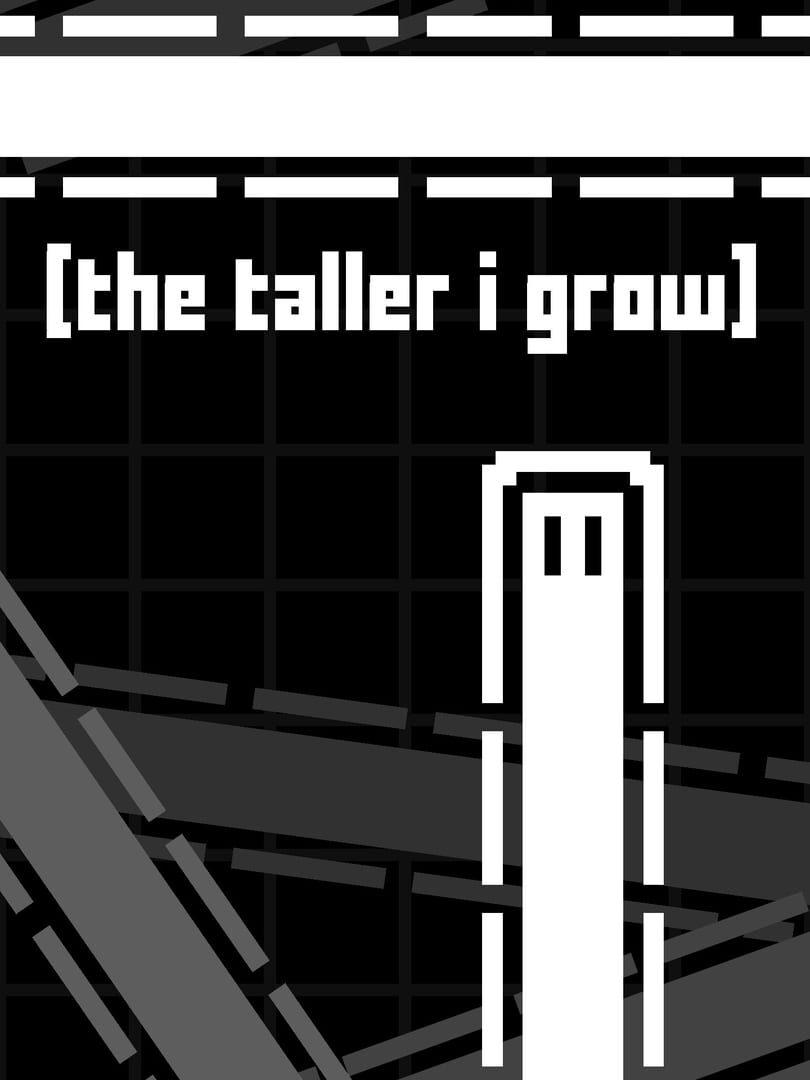 buy The Taller I Grow cd key for all platform
