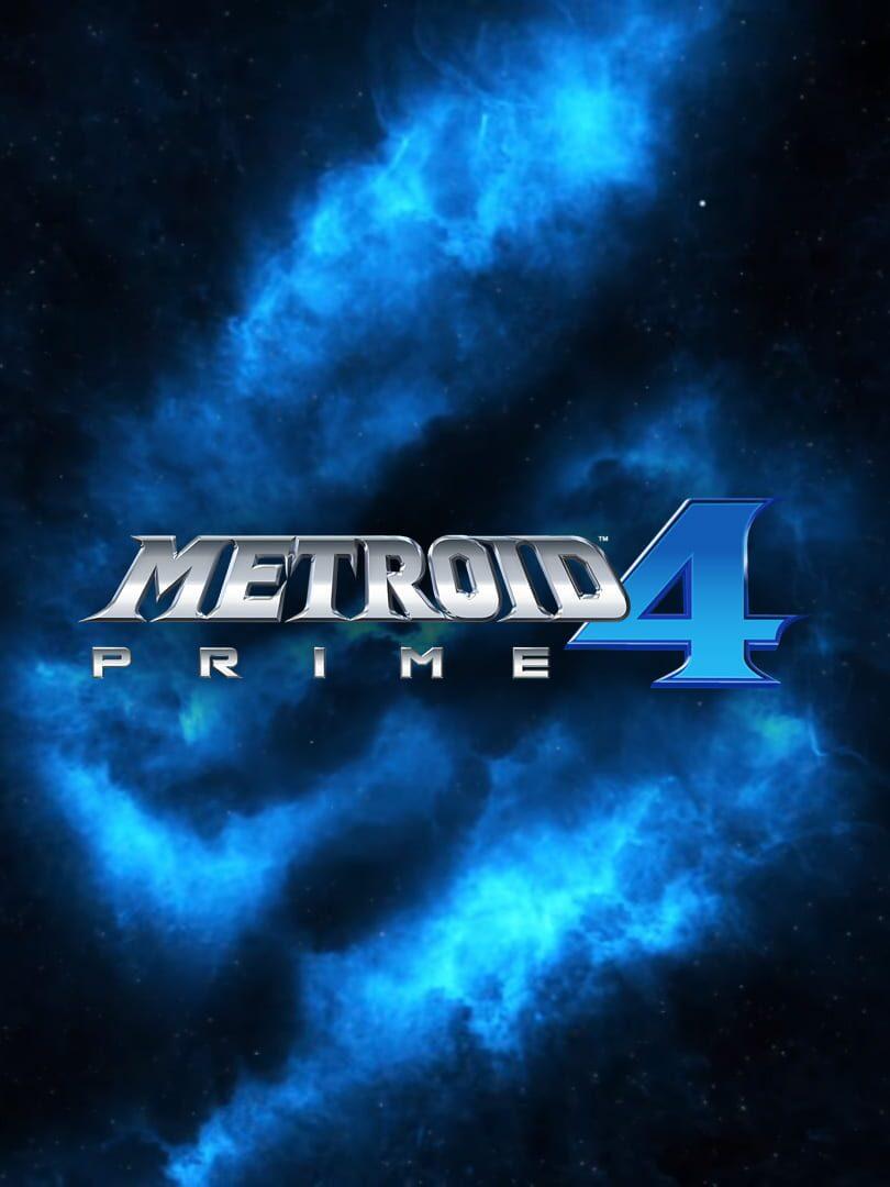 buy Metroid Prime 4 cd key for all platform