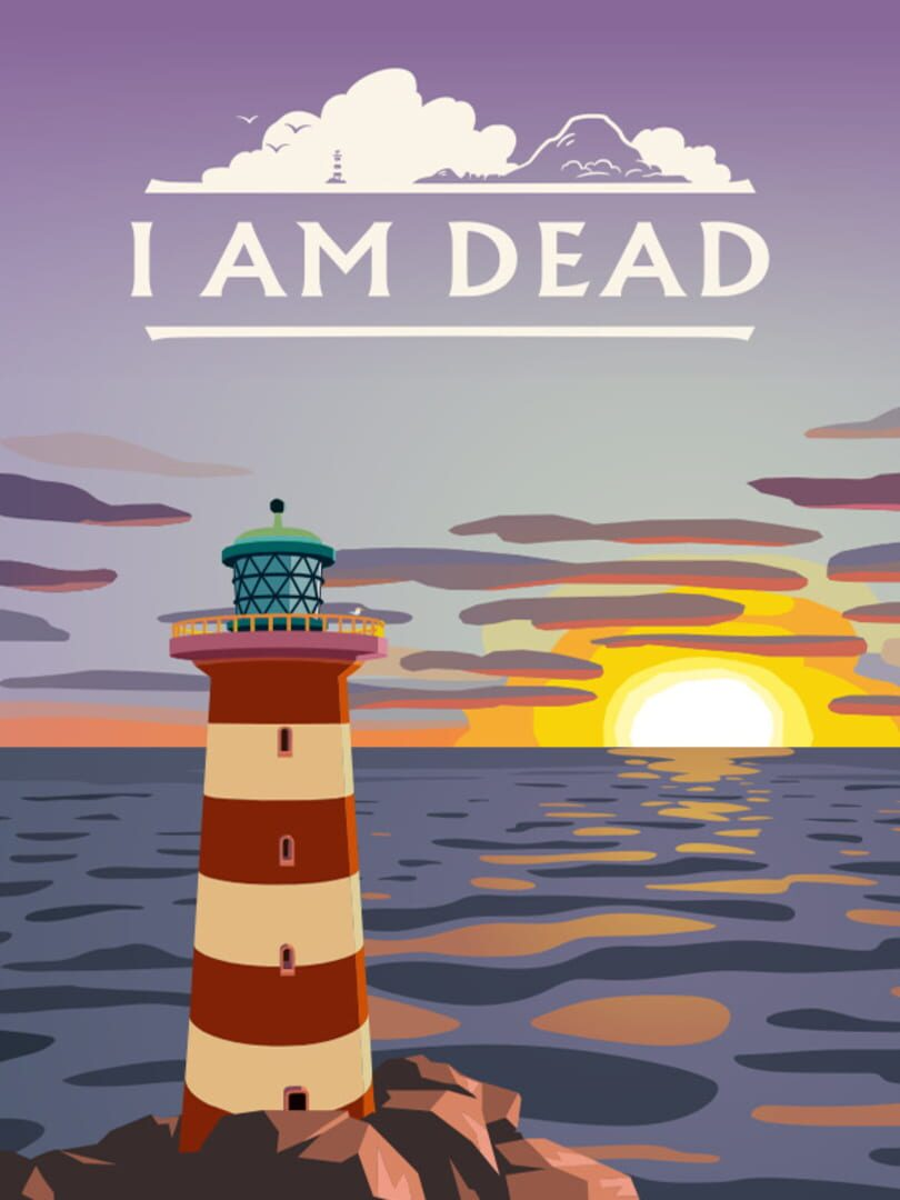 buy I Am Dead cd key for all platform