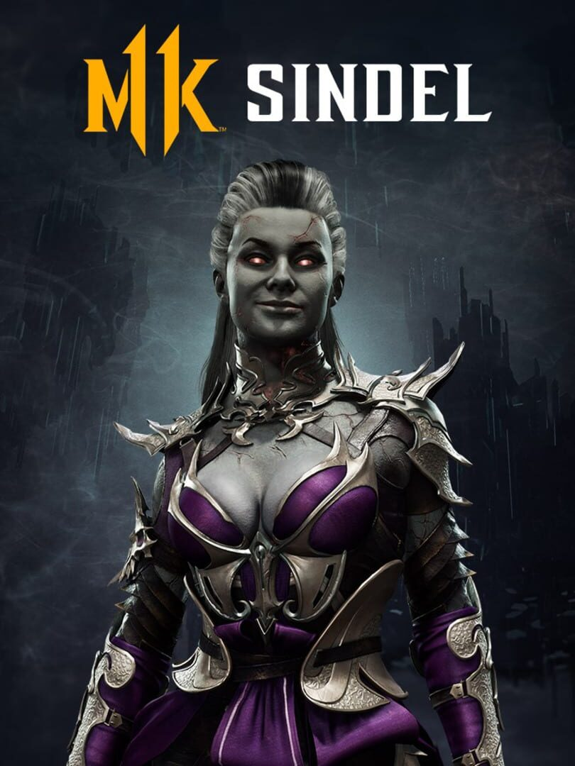 buy Mortal Kombat 11: Sindel cd key for all platform