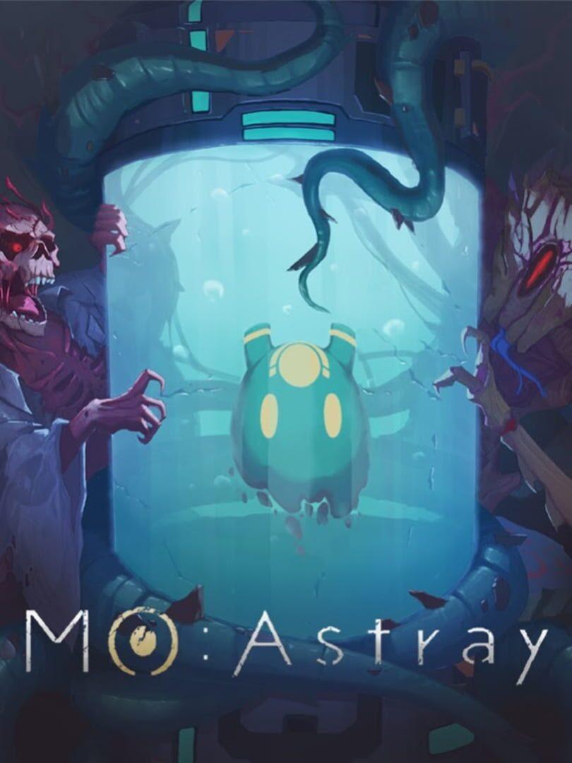 buy MO:Astray cd key for all platform