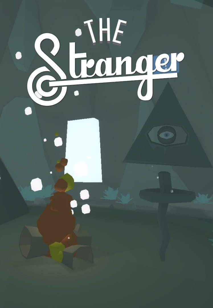 buy The Stranger cd key for all platform