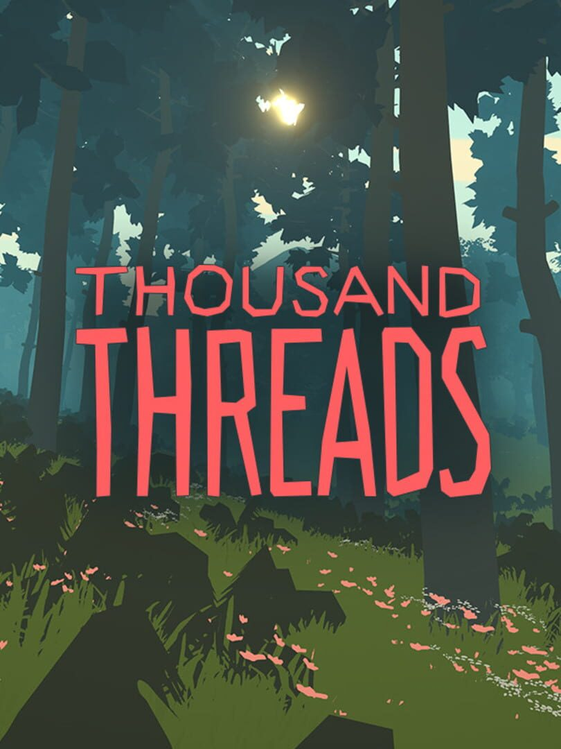 buy Thousand Threads cd key for all platform