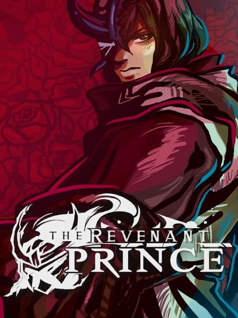buy The Revenant Prince cd key for all platform