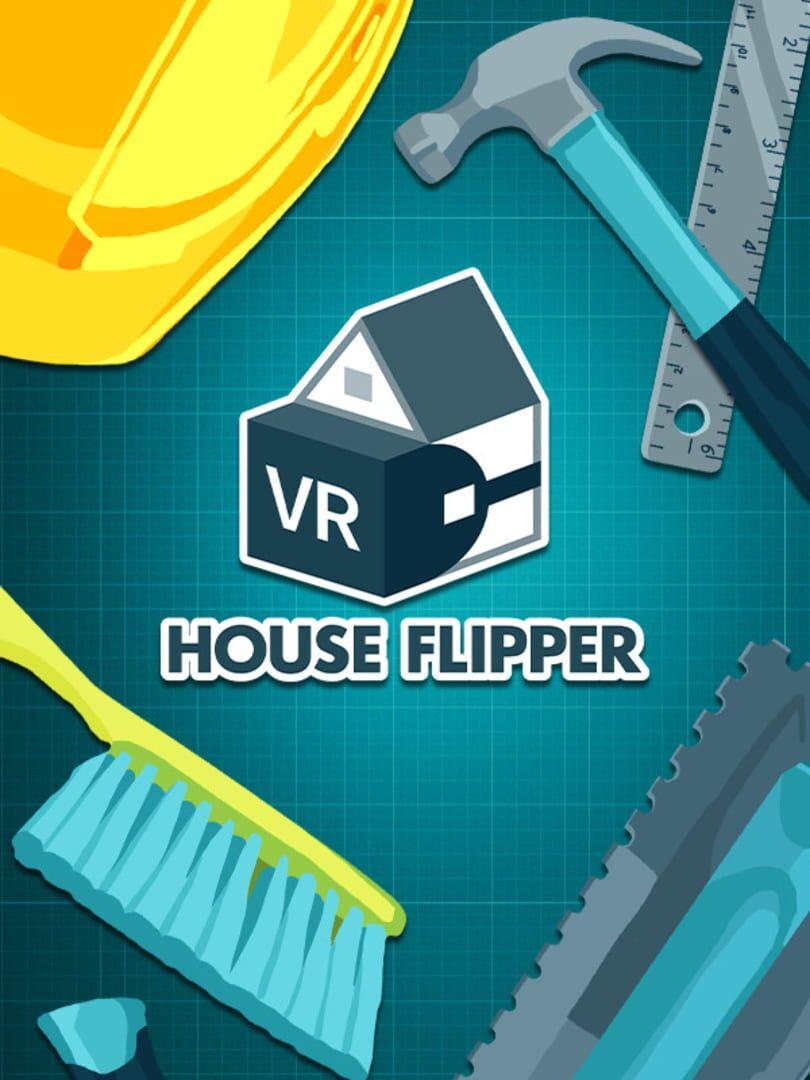 buy House Flipper VR cd key for all platform