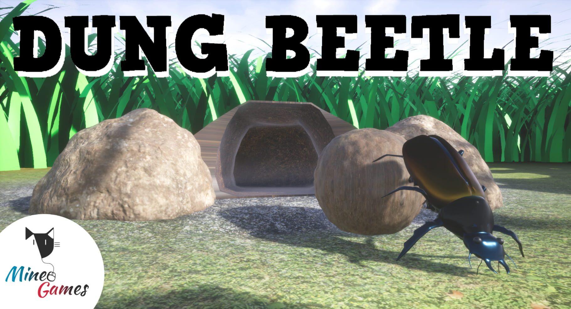 buy Dung Beetle cd key for all platform