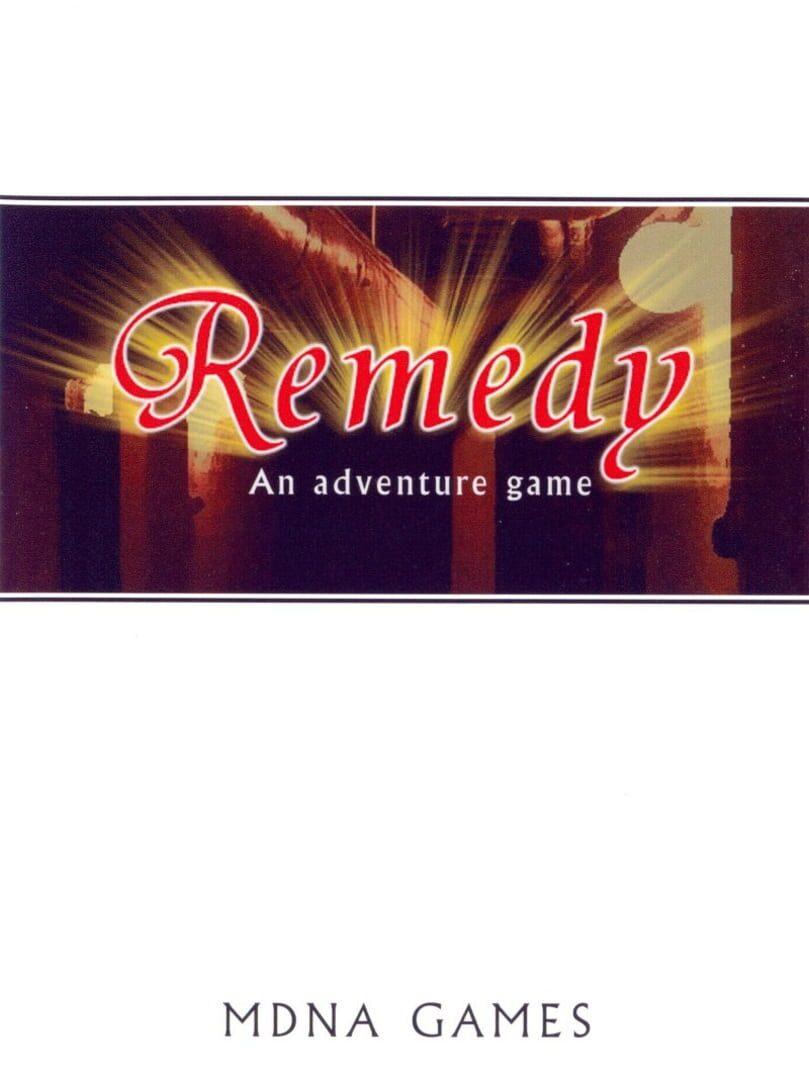 buy Remedy cd key for all platform