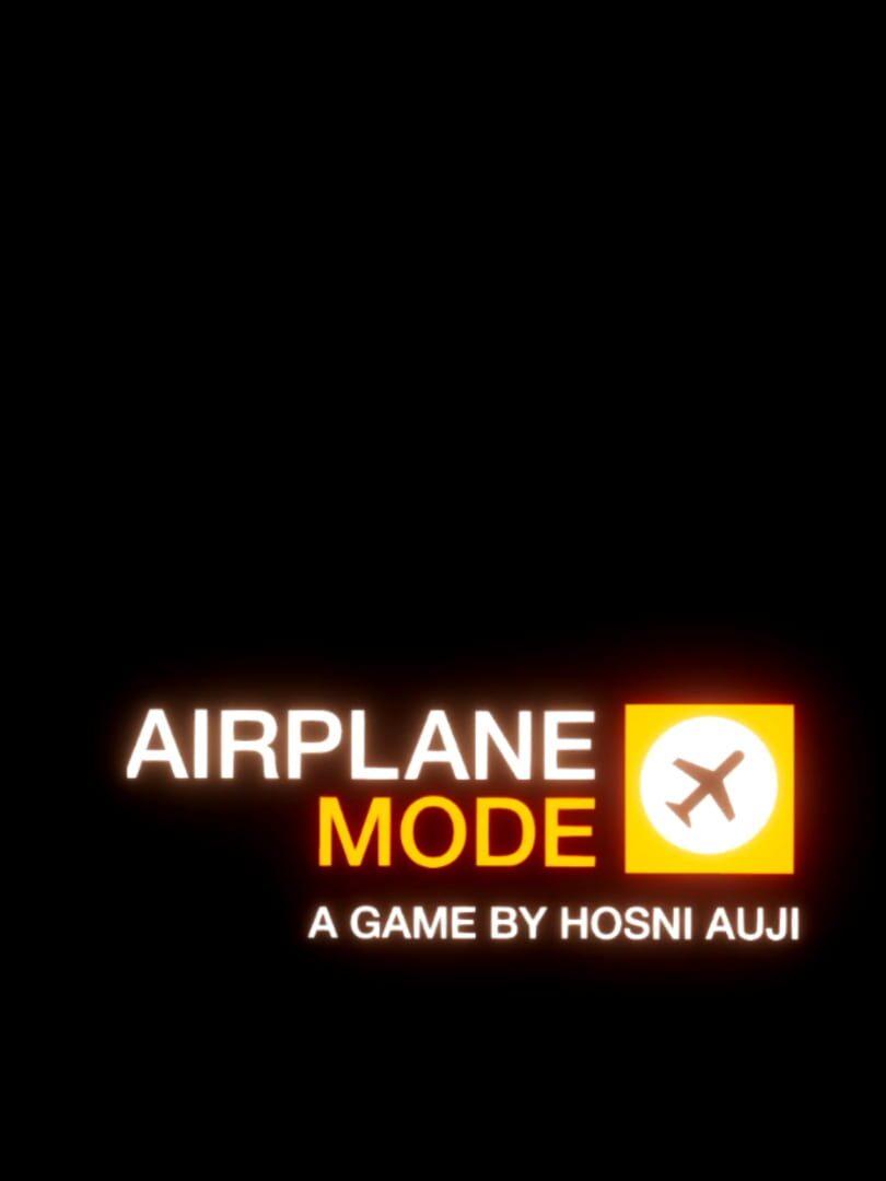 buy Airplane Mode cd key for all platform