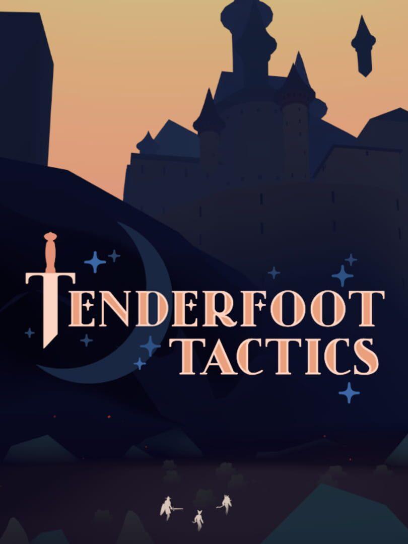 buy Tenderfoot Tactics cd key for all platform