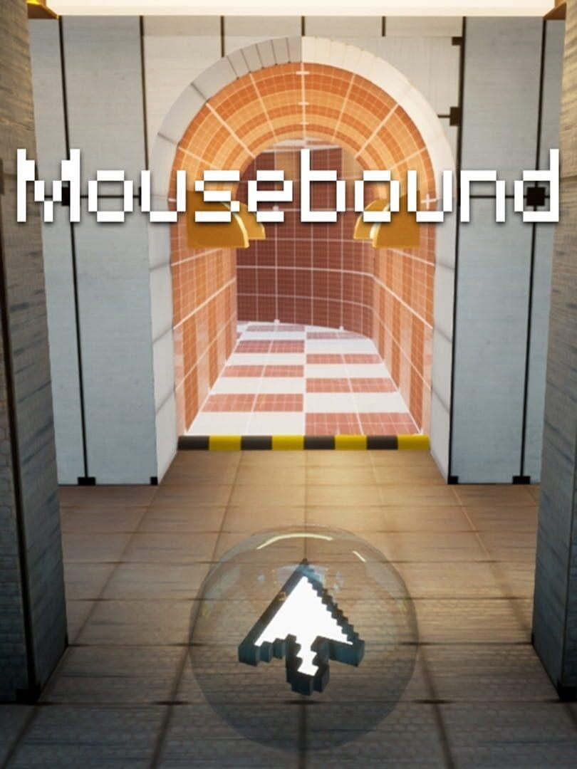 buy Mousebound cd key for all platform