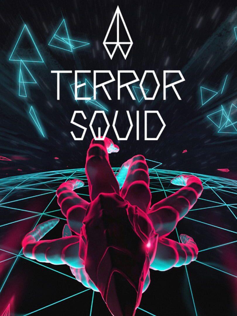 buy TERROR SQUID cd key for all platform