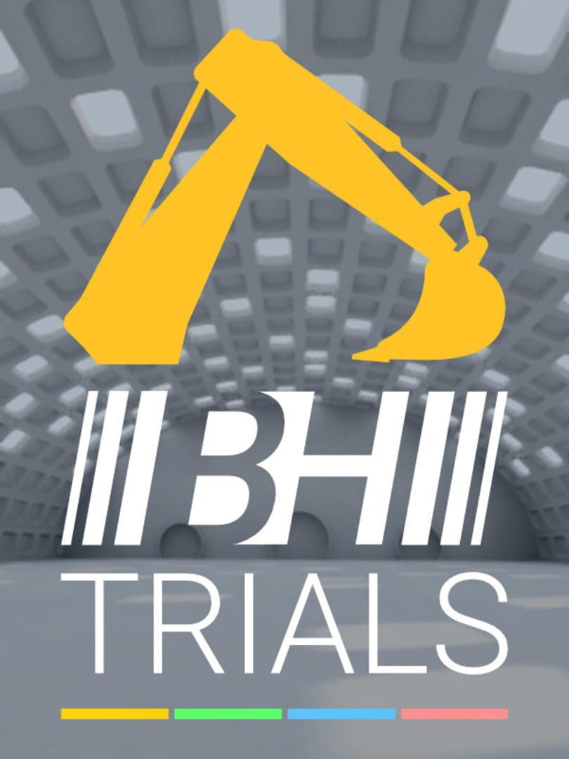 buy BH Trials cd key for all platform