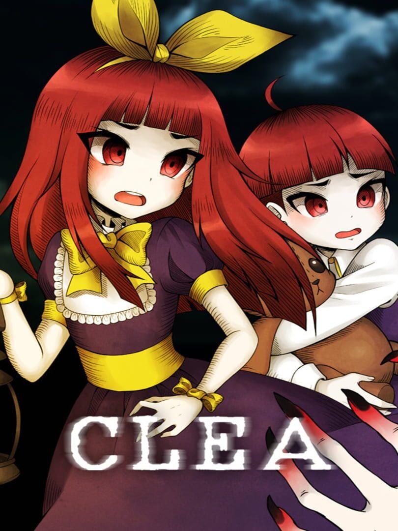 buy Clea cd key for all platform