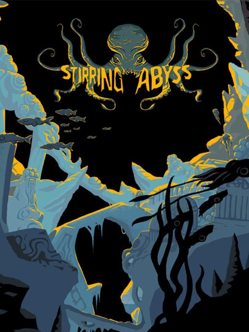 buy Stirring Abyss cd key for all platform