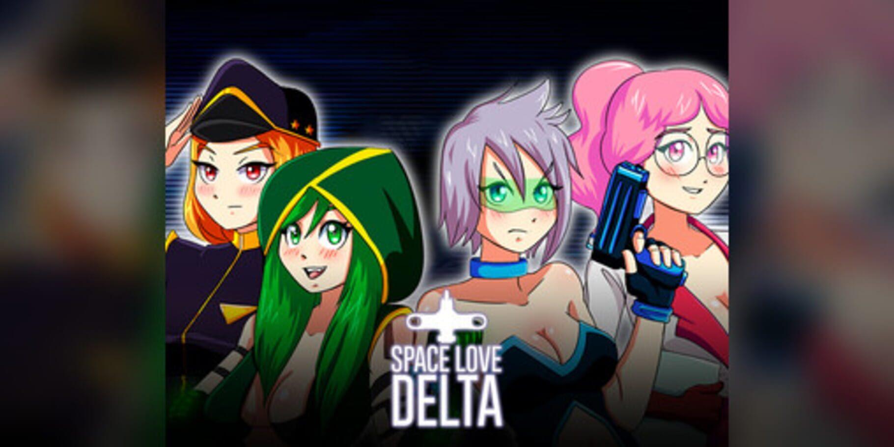 buy Space Love Delta cd key for all platform