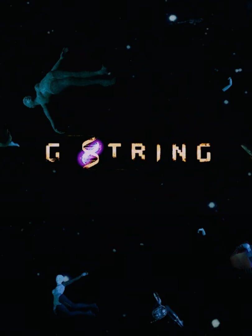buy G String cd key for all platform