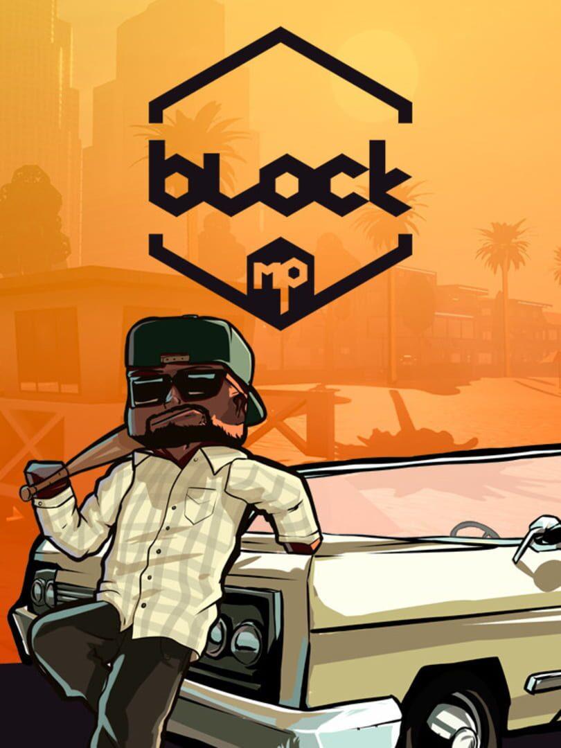 buy BLOCK Multiplayer: RPG cd key for all platform
