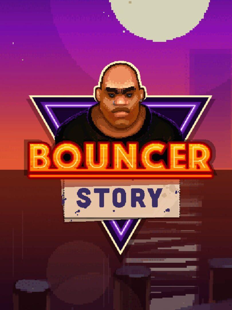 buy Bouncer Story cd key for all platform