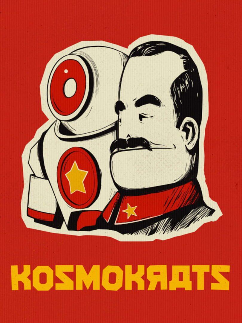 buy Kosmokrats cd key for all platform