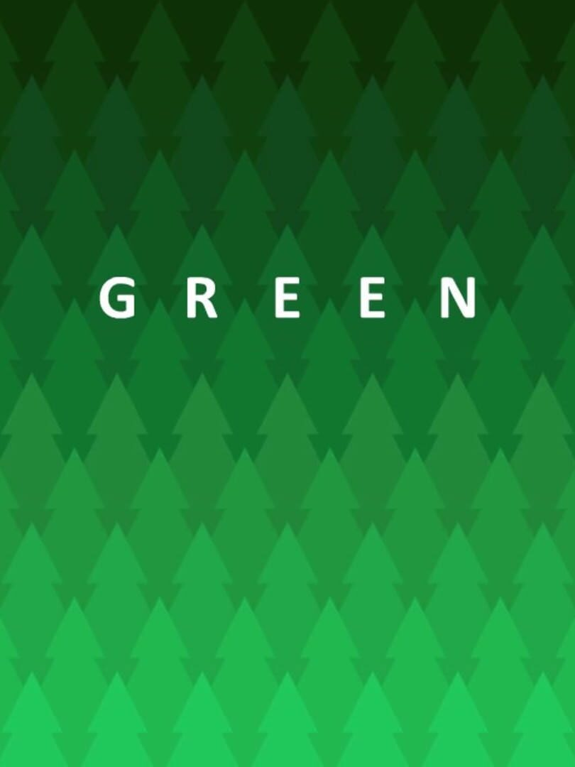 buy green cd key for all platform