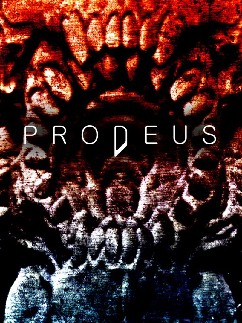 buy Prodeus cd key for all platform