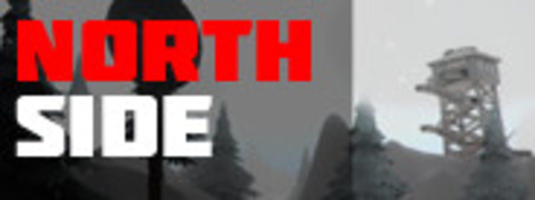 buy North Side cd key for all platform
