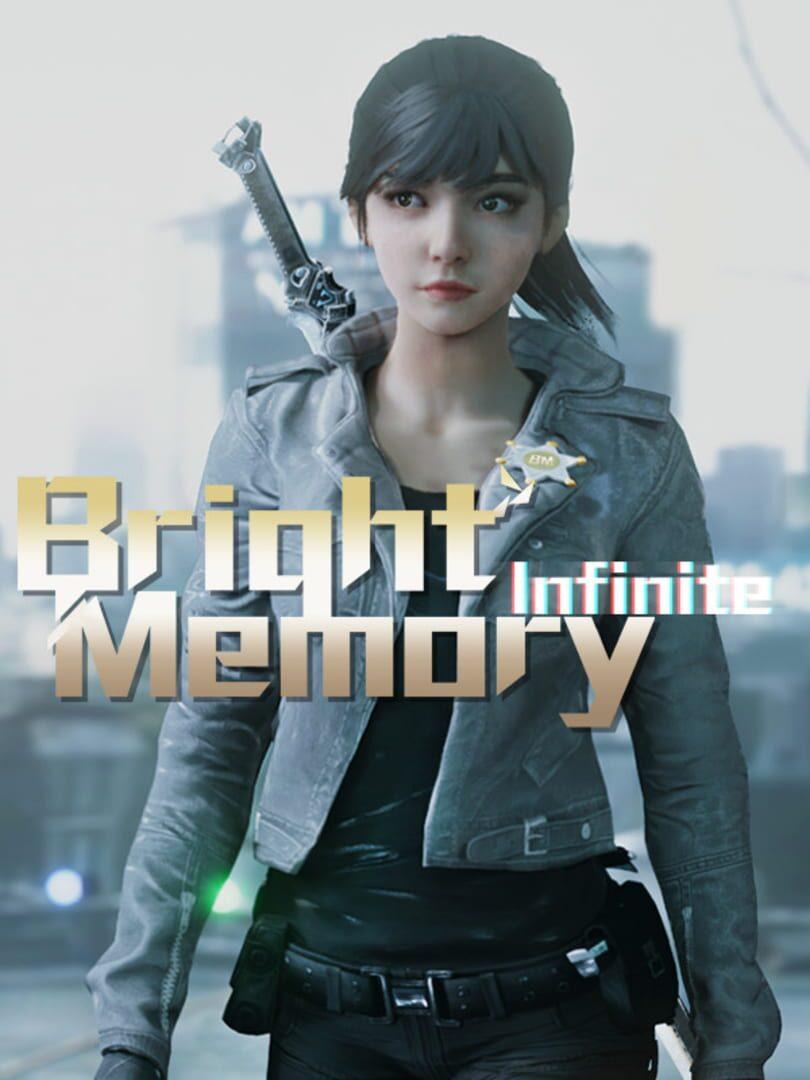 buy Bright Memory: Infinite cd key for all platform