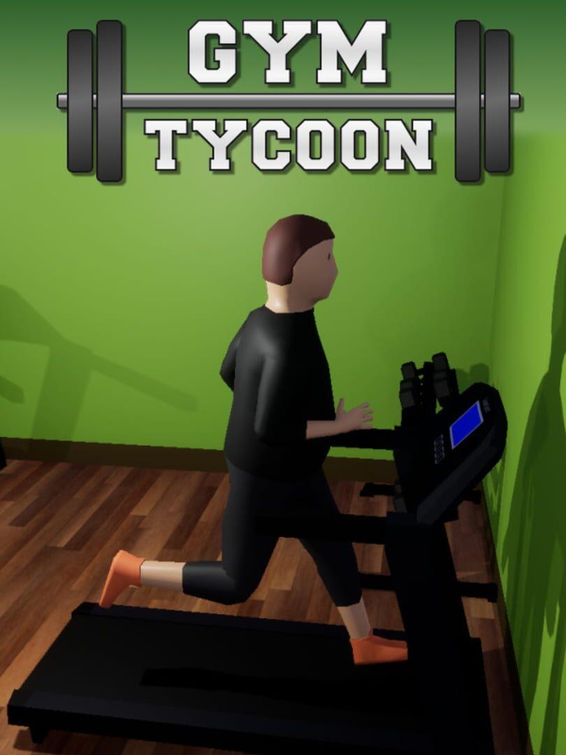 buy Gym Tycoon cd key for all platform