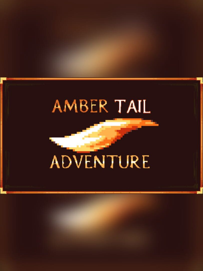 buy Amber Tail Adventure cd key for all platform
