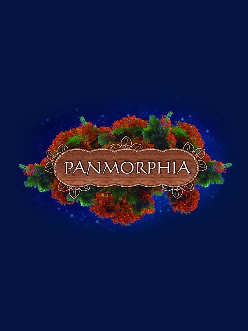 buy Panmorphia cd key for all platform
