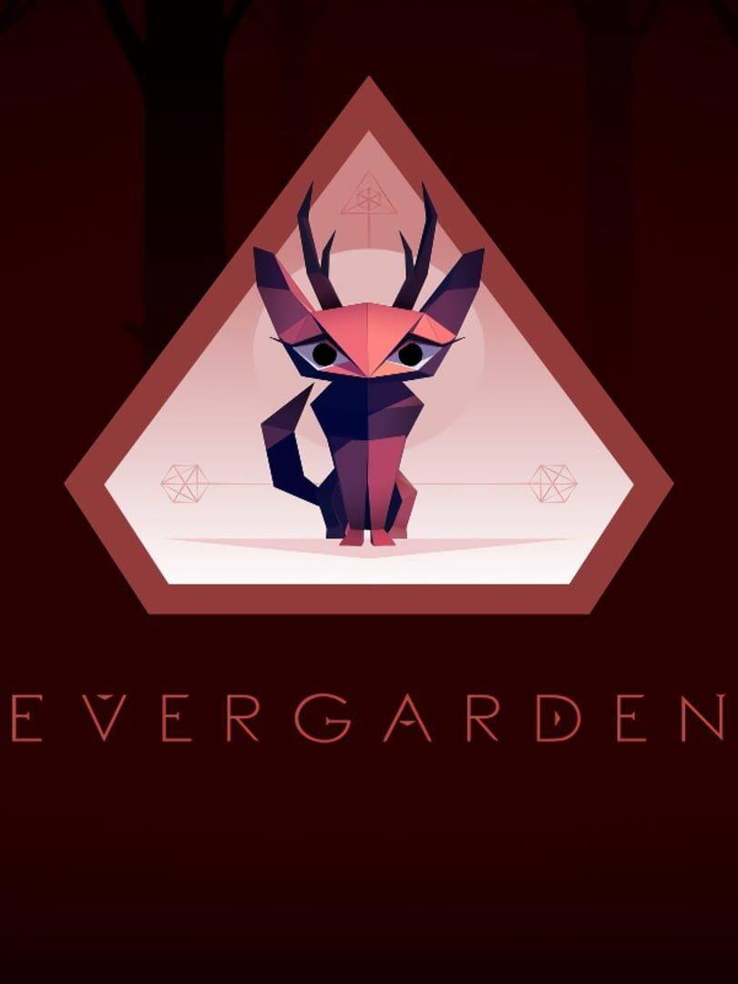 buy Evergarden cd key for all platform