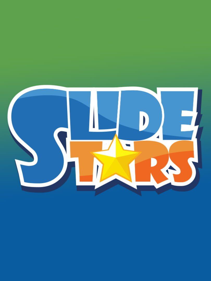 buy Slide Stars cd key for all platform