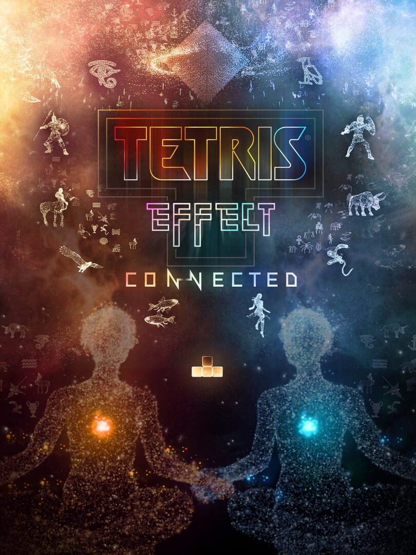 buy Tetris Effect: Connected cd key for all platform